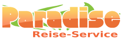 Paradise Reise-Service
